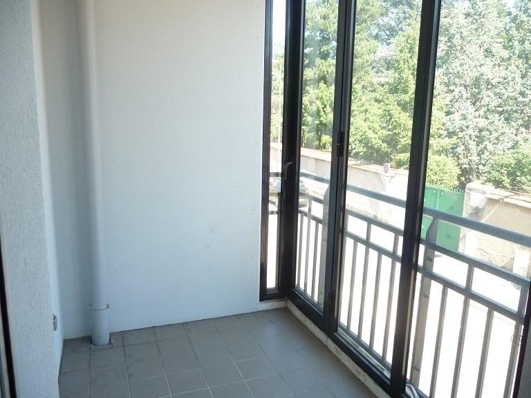 Rental apartment Francheville 652€ CC - Picture 6