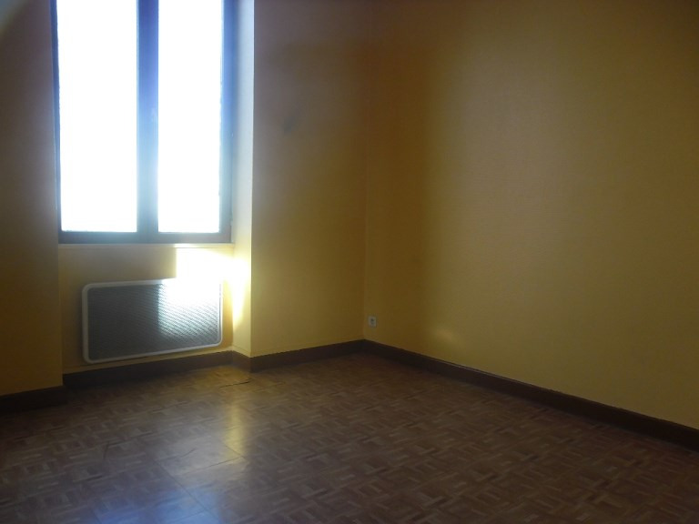 Location appartement Vaulx en velin 507€ CC - Photo 3
