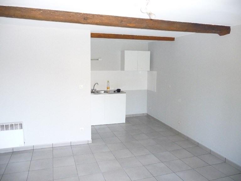 Rental apartment Craponne 560€ CC - Picture 3