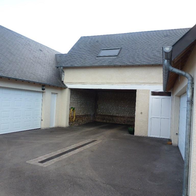 Deluxe sale house / villa Le vaudreuil 579000€ - Picture 13