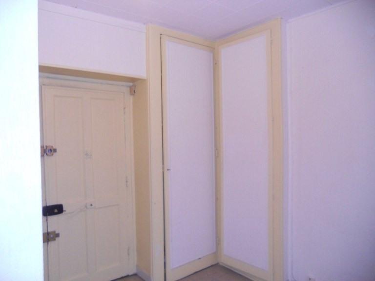Location appartement Lyon 3ème 530€ CC - Photo 2