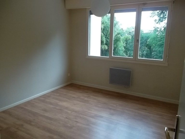 Venta  apartamento Caluire et cuire 369000€ - Fotografía 5