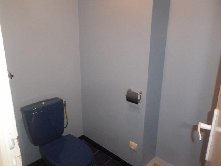 Rental apartment Lyon 3ème 865€ CC - Picture 4