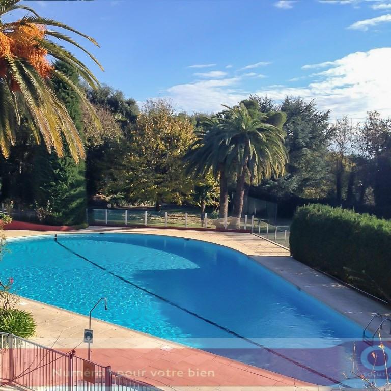 Sale apartment Villeneuve loubet 442000€ - Picture 4