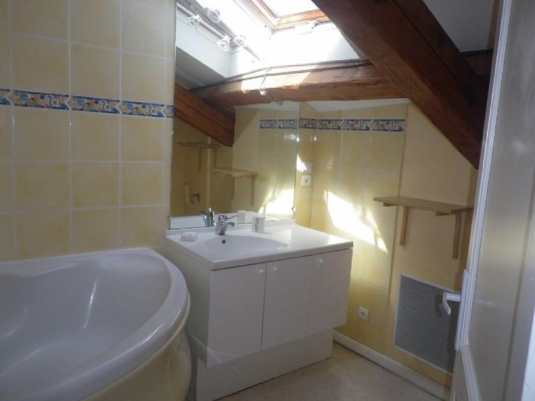 Rental apartment Lyon 3ème 865€ CC - Picture 7