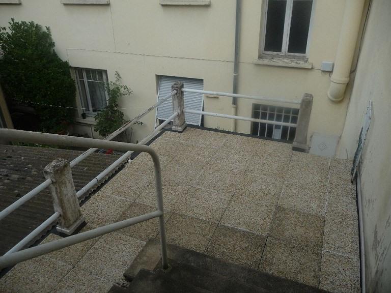 Rental apartment Lyon 3ème 503€ CC - Picture 6