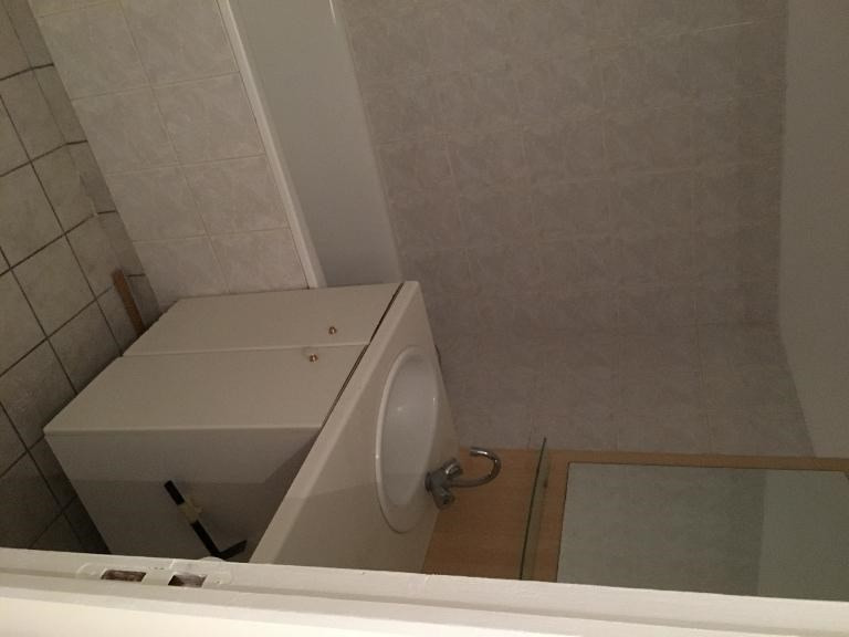 Location appartement Villeneuve saint georges 700€ CC - Photo 2
