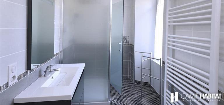 Vente de prestige appartement Neuilly-sur-seine 1300000€ - Photo 3