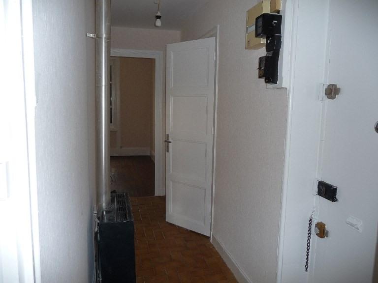 Verhuren  appartement Lyon 3ème 600€ CC - Foto 7