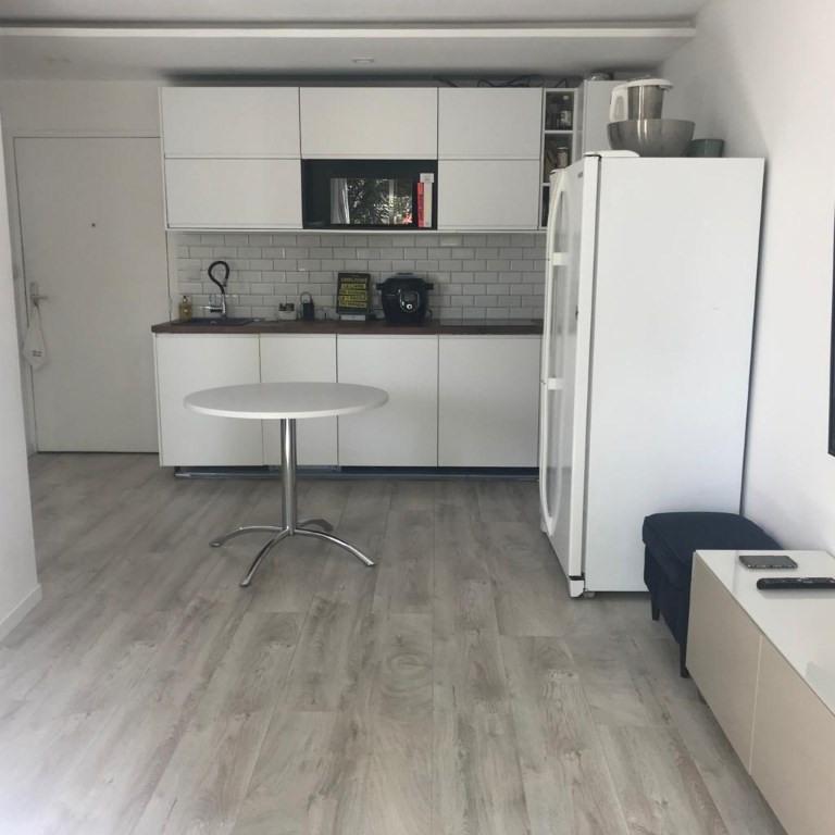 Sale apartment Houilles 480000€ - Picture 3