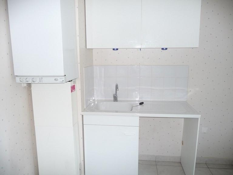 Rental apartment Francheville 652€ CC - Picture 9