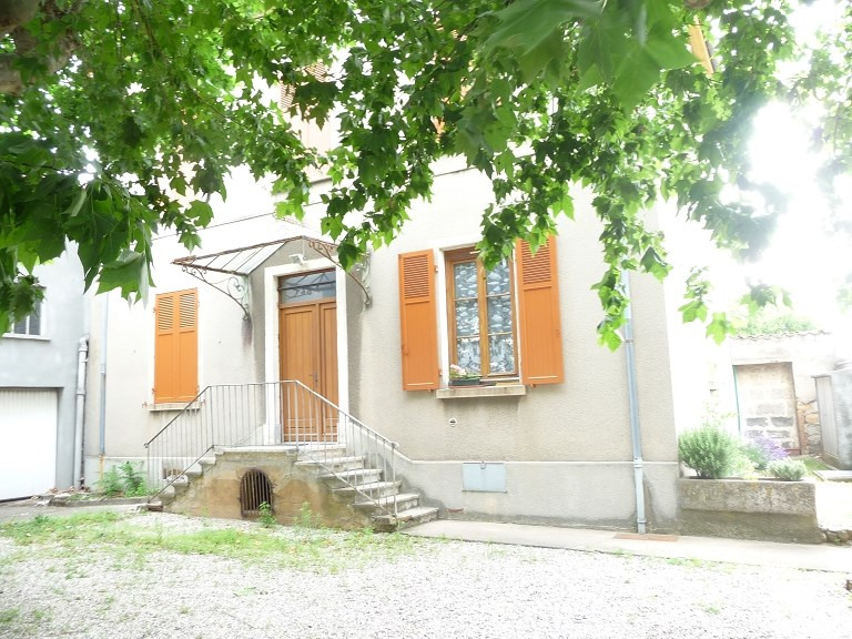 Location appartement Vaulx en velin 507€ CC - Photo 4