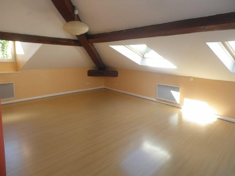 Location appartement Lyon 3ème 865€ CC - Photo 1