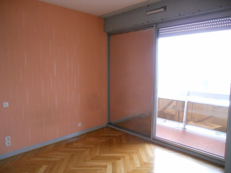 Rental apartment Lyon 3ème 739€ CC - Picture 6