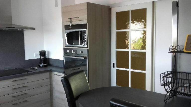 Sale apartment Limoges 119900€ - Picture 4