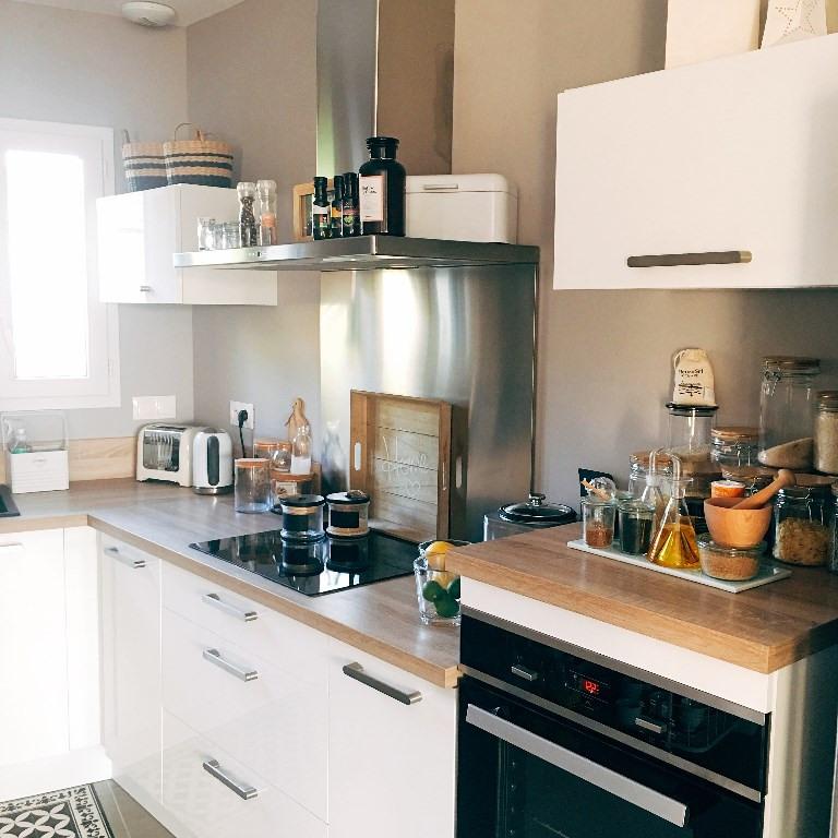 Vente maison / villa Vaux sur mer 348150€ - Photo 12