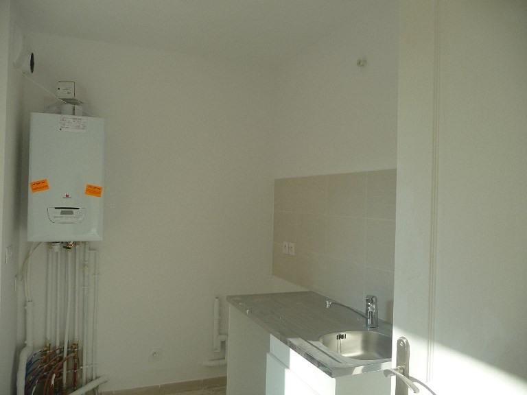 Rental apartment Collonges au mont d'or 830€ CC - Picture 5