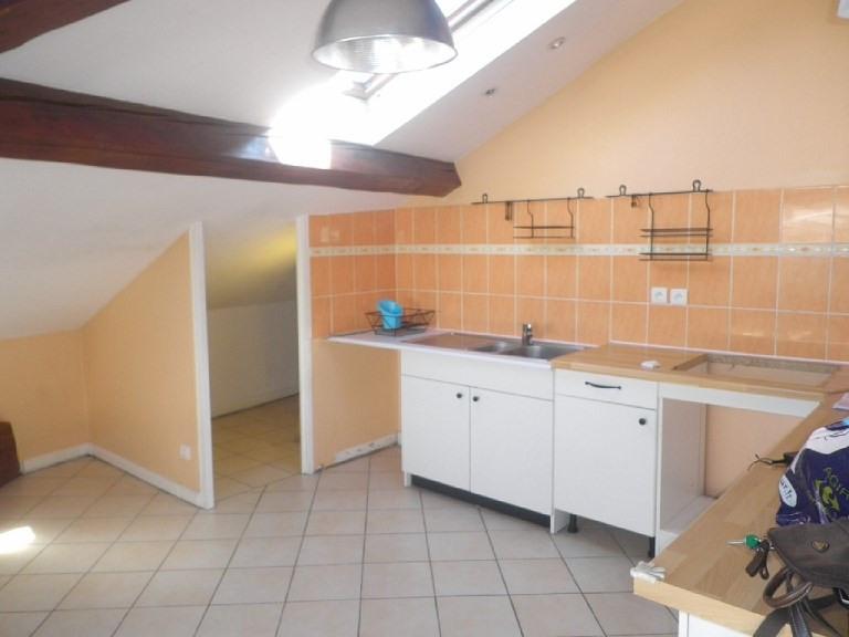 Rental apartment Lyon 3ème 865€ CC - Picture 6