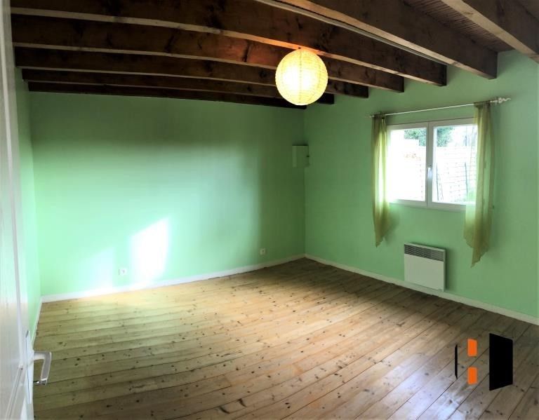 Vente maison / villa Libourne 212 000€ - Photo 3