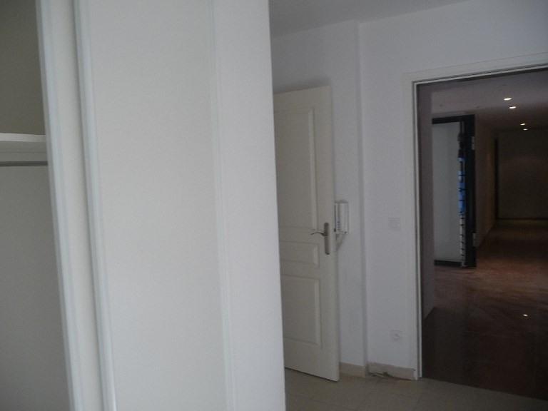 Rental apartment Collonges au mont d'or 830€ CC - Picture 6