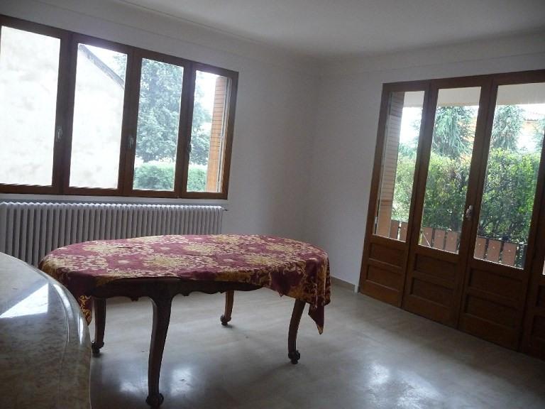 Alquiler  casa Venissieux 1319€ CC - Fotografía 7