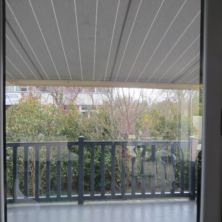 Vente maison / villa Maisons laffitte 849 000€ - Photo 16