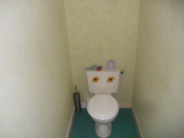 Location appartement Lyon 3ème 955€ CC - Photo 2