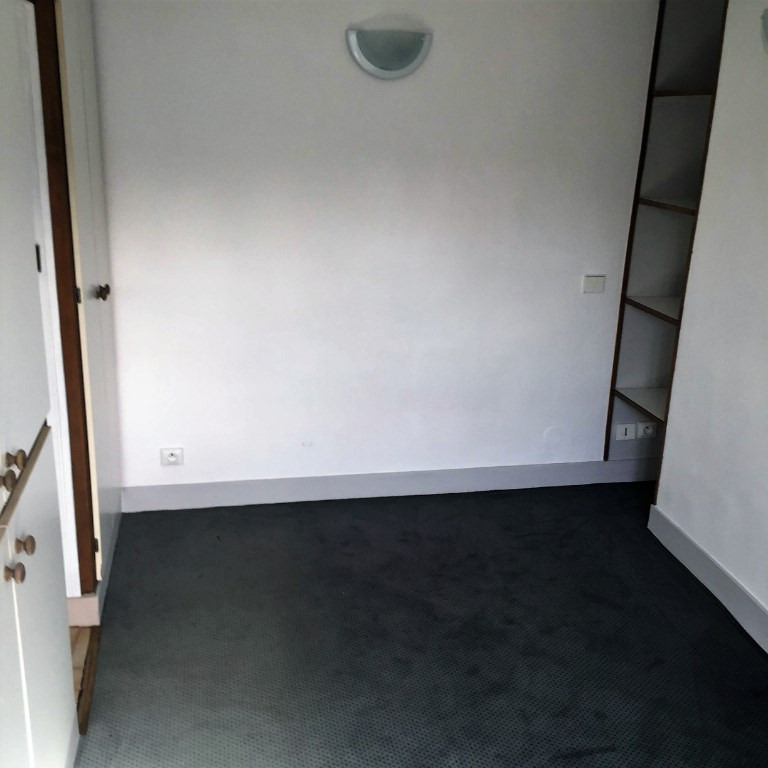 Vente appartement Paris 3ème 209 000€ - Photo 7