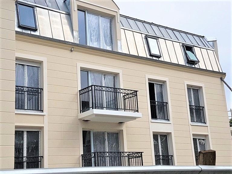 Produit d'investissement appartement La garenne colombes 385000€ - Photo 4