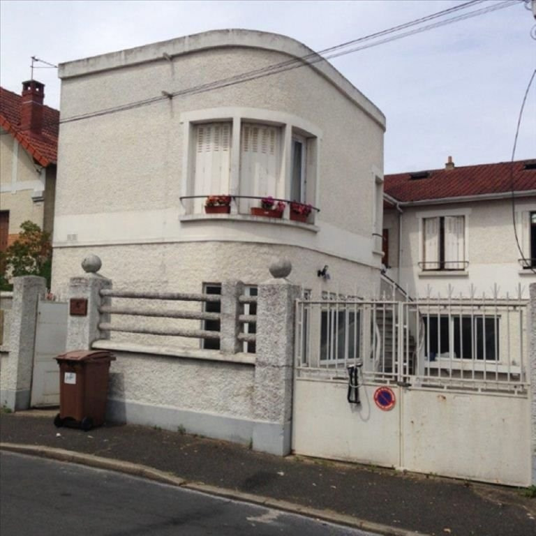 Alquiler  apartamento Ris orangis 620€ CC - Fotografía 5