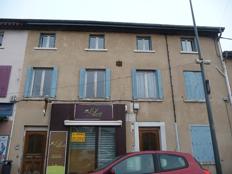 Location appartement Craponne 665€ CC - Photo 4