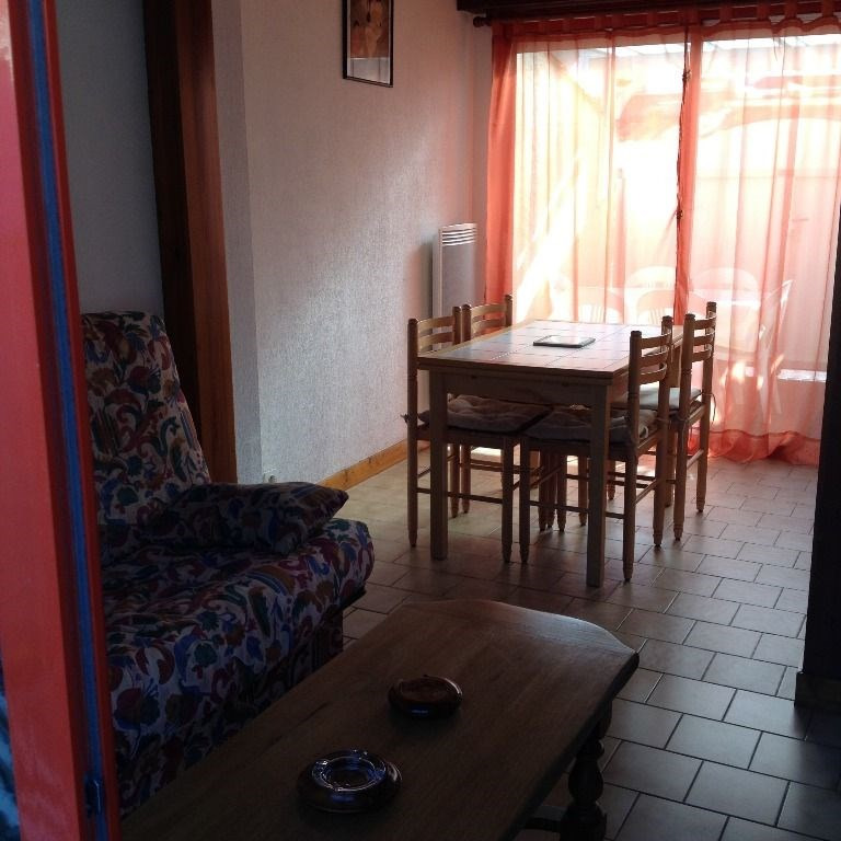 Vente maison / villa La palmyre 149 100€ - Photo 4