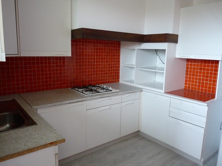 Vente appartement Toulouse 149600€ - Photo 5