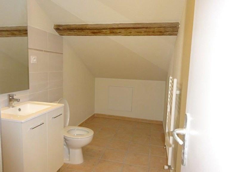 Location appartement Lyon 3ème 1055€ CC - Photo 6