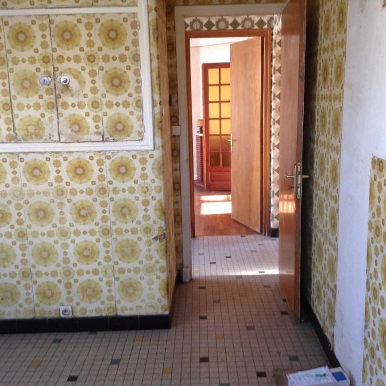Sale house / villa Saint nicolas du pelem 64800€ - Picture 8