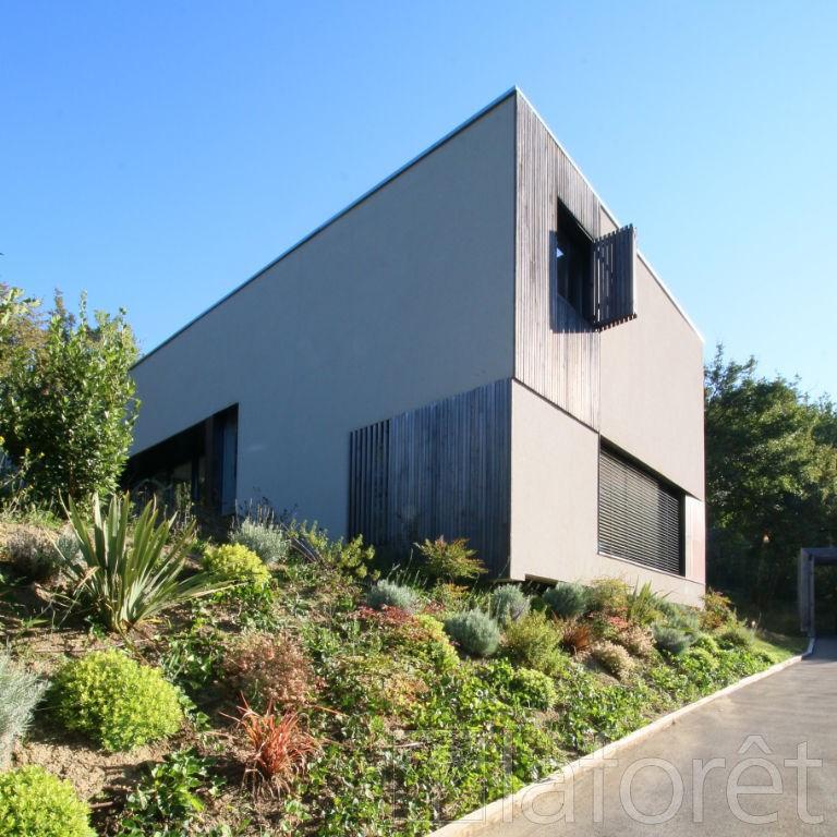 Vente de prestige maison / villa Pompignac 795000€ - Photo 5