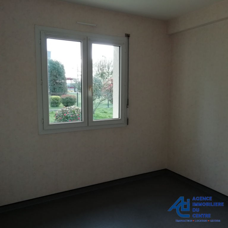 Rental house / villa Brehan 523€ CC - Picture 10