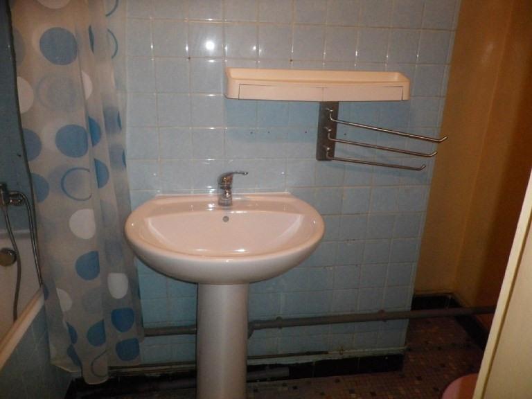 Location appartement Lyon 3ème 660€ CC - Photo 7