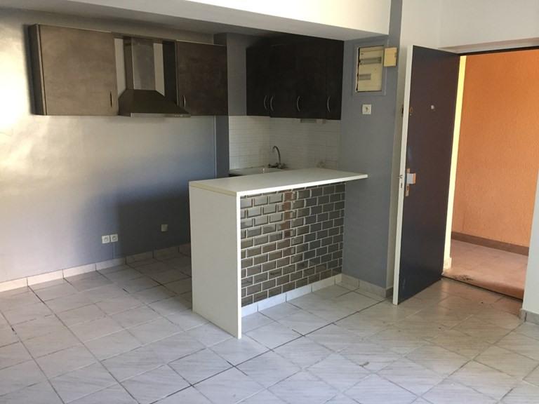 Affitto appartamento Craponne 590€ CC - Fotografia 1