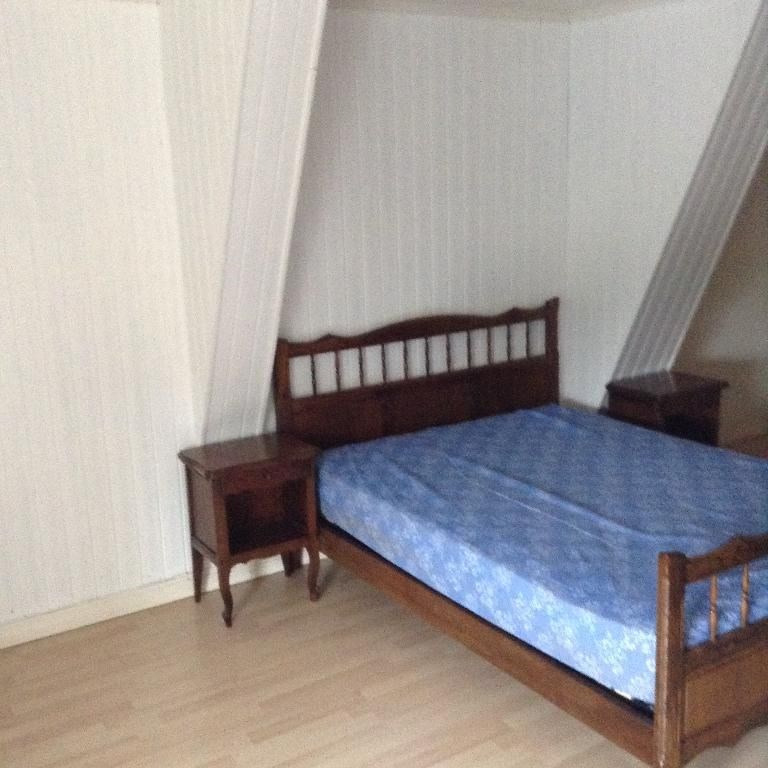 Rental apartment Aire sur la lys 425€ CC - Picture 4