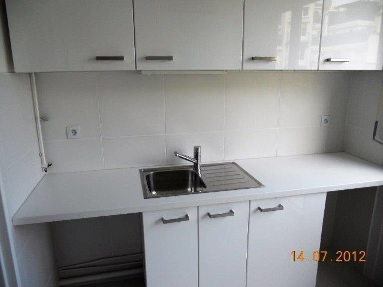 Rental apartment Paris 15ème 3500€ CC - Picture 4