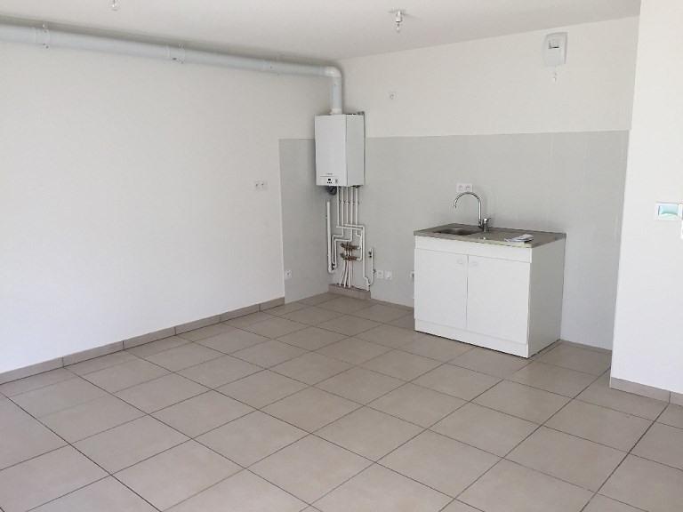 Rental apartment Bron 720€ CC - Picture 6