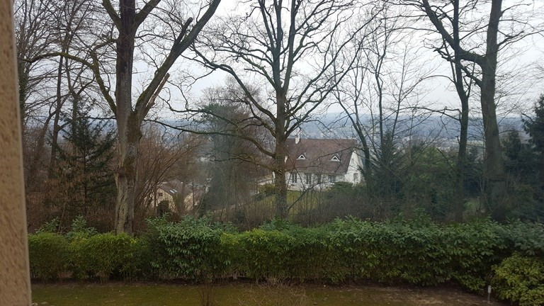 Sale house / villa Parmain 779000€ - Picture 10