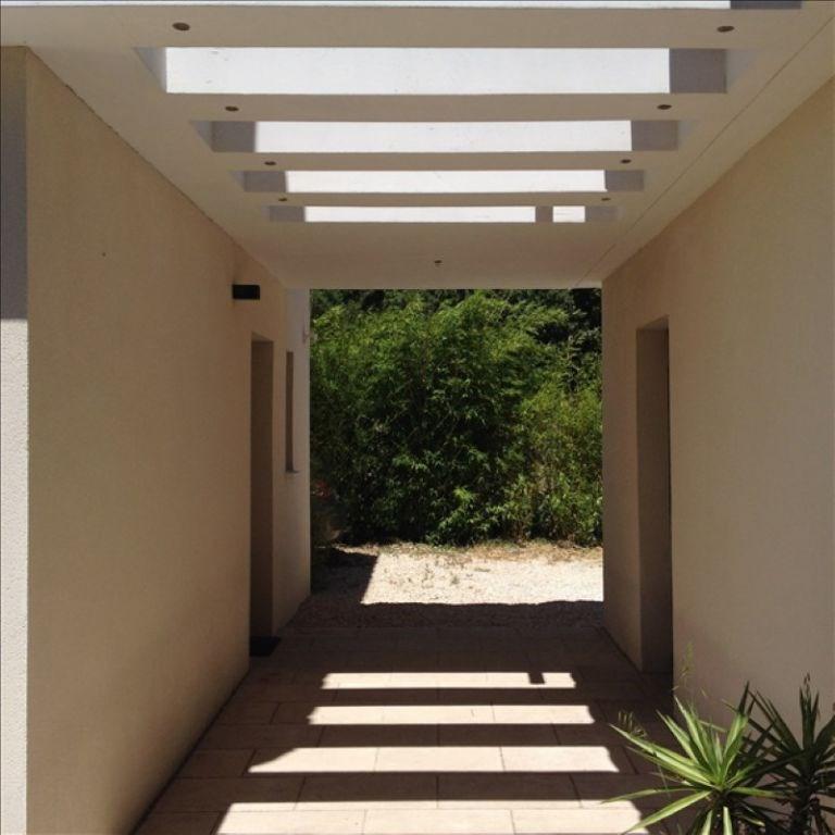 Verkoop van prestige  huis Ventabren 890000€ - Foto 4