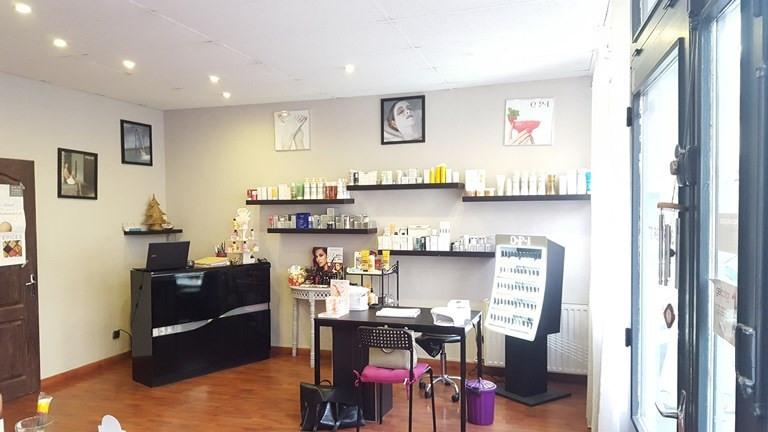 Commercial property sale shop Viarmes 29480€ - Picture 1