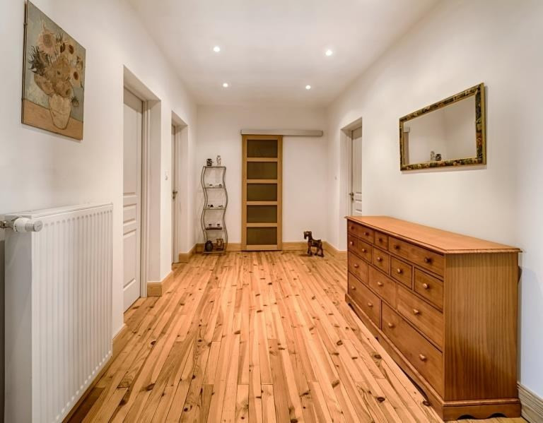 Vente maison / villa Albi 395000€ - Photo 9