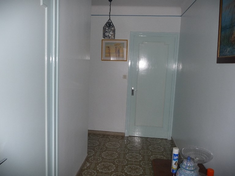 Rental house / villa Venissieux 1 319€ CC - Picture 6