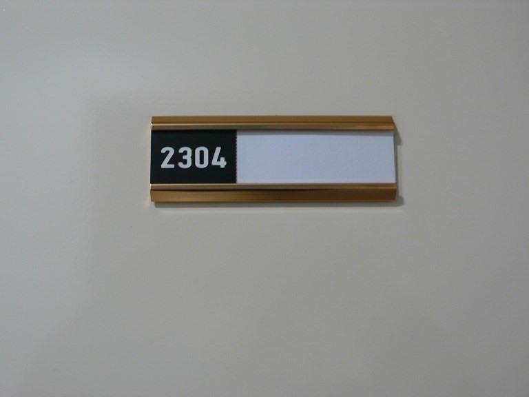 Rental apartment Lyon 3ème 480€ CC - Picture 4