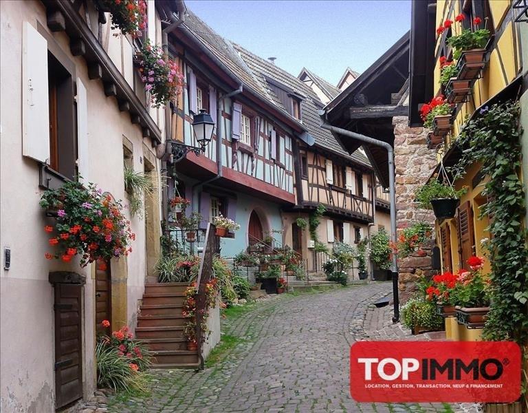 Sale house / villa Eguisheim 255000€ - Picture 4