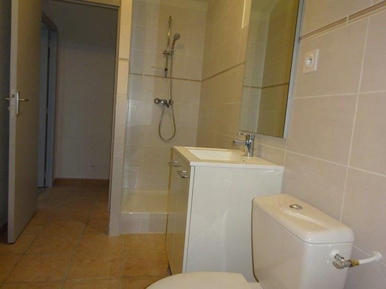Location appartement Lyon 3ème 1055€ CC - Photo 2